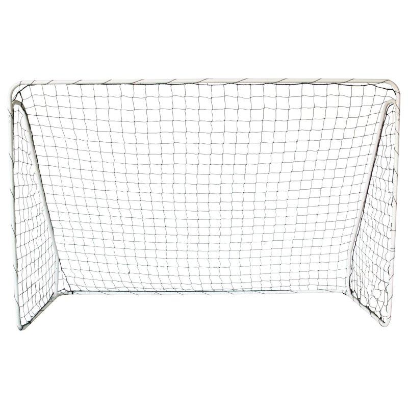 Headstart Steel Soccer Goal