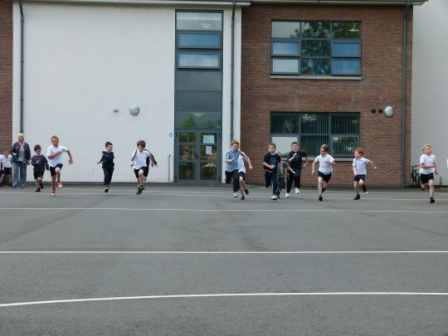 Sports Day P2,3,4 (34)