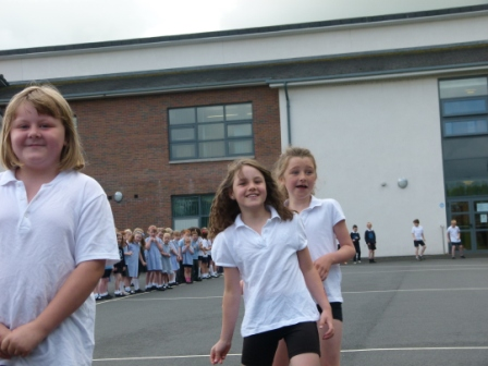 Sports Day P2,3,4 (36)