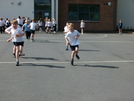 Sports Day P2,3,4 (51)