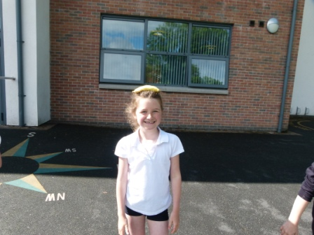 Sports Day P2,3,4 (62)