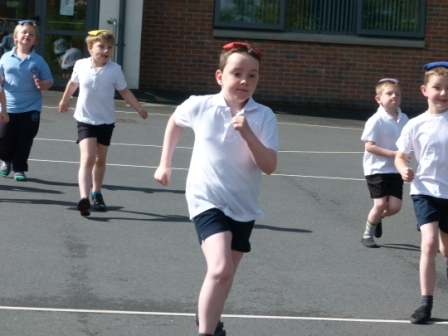 Sports Day P2,3,4 (69)