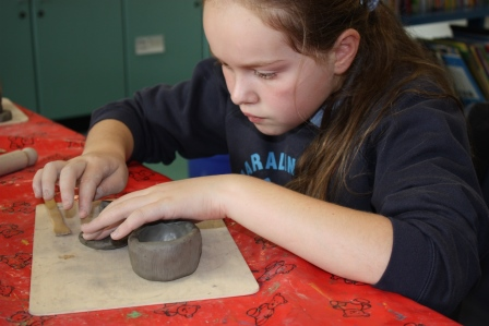 Clay Workshop (15)