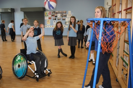 Disability Sport16