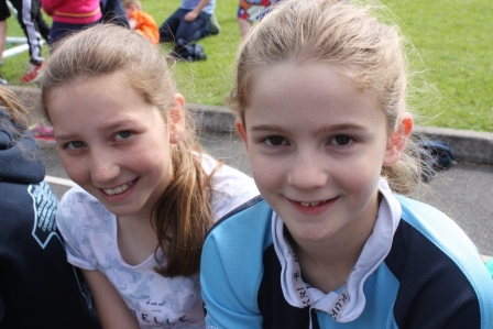 Sports Day5