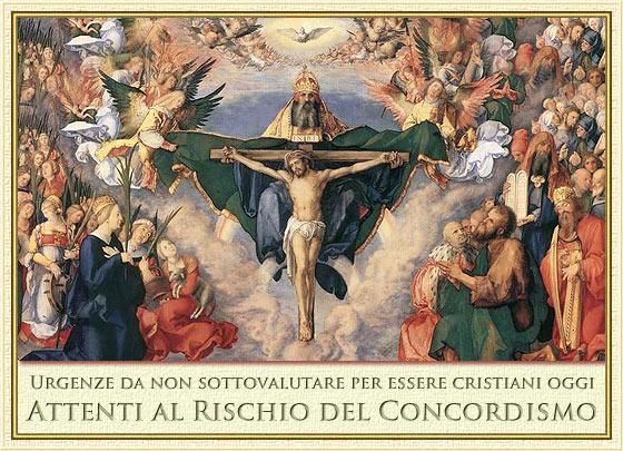 Calendario Liturgico Maranatha.21 Gennaio 2012 Sant Agnese Vetrina Di Preghiera
