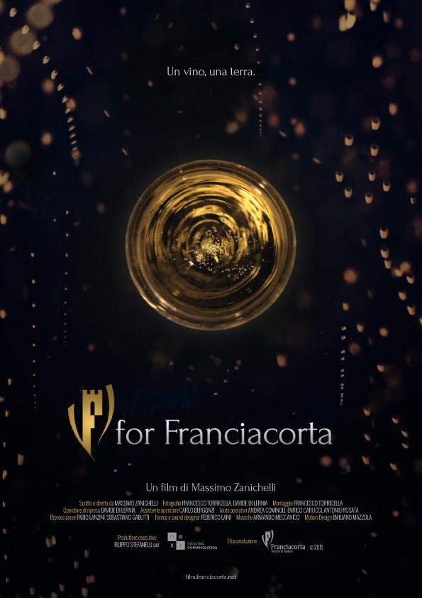 F-for-Franciacorta