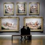 home_museum_blog4