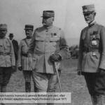 Generalii-Henri-Berthelot-si-Alexandru-Averescu-1917-Basarabia-Bucovina.Info_