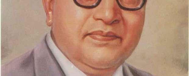Dr babasaheb ambedkar essay in marathi