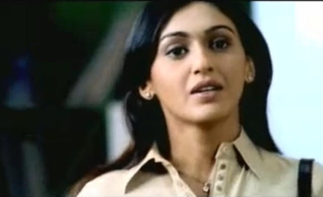Image result for kuljeet randhawa