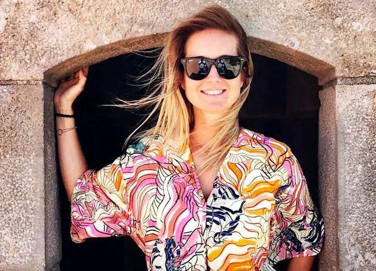 The Best 16 Rtl Moderatorin Susanna Ohlen - Wallpaper Edge