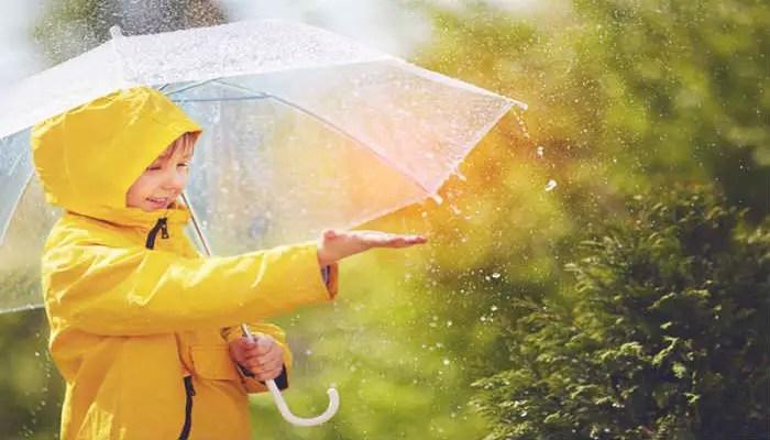 Rainy Season Essay In Marathi