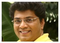 Atul Todankar