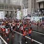 Tokyo Marathon 2020 Entry Overview Updated Tokyo