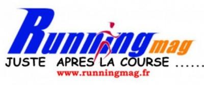 JUSTE APRES LA COURSE …..  Runningmag