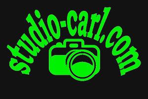 logo1studio-carl.com