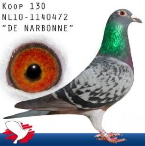 NL10-1140472 ArjanBeens edited