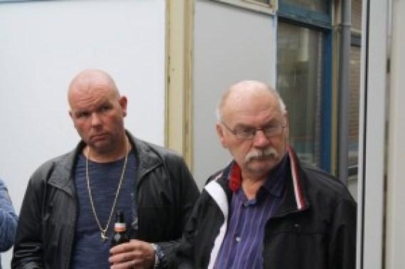 Utrechtse Toppers