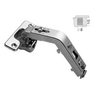 28+ [ Dtc Cabinet Hinges 165a48 ] | Dtc Cabinet Hinges ...