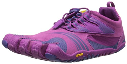 Vibram Women S Kmd Ls Cross Training Shoe Review