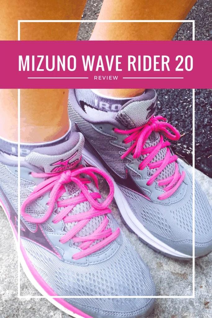 mizuno-wave-rider-20