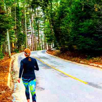 Running Motivation: Five Tunes to Power Your Run