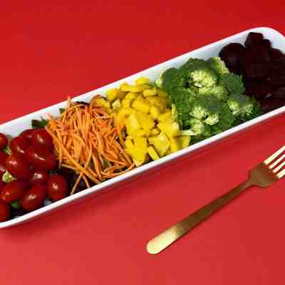 Tips for Eating Clean While Saving Money