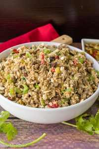Delicious Thanksgiving Side Dish Recipes