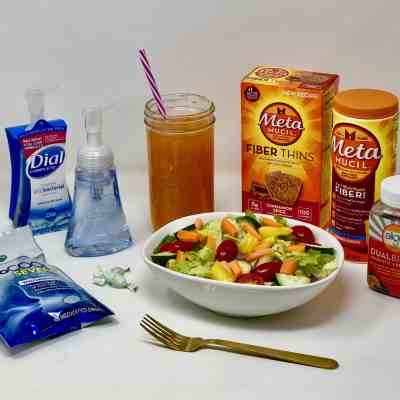 Tips for Staying Healthy During Winter
