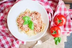 Vegan Family Dinner Recipes