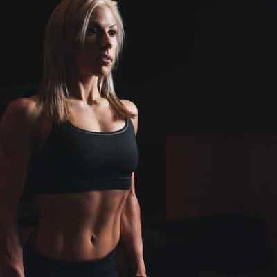 Tips for Proper Exercise Form