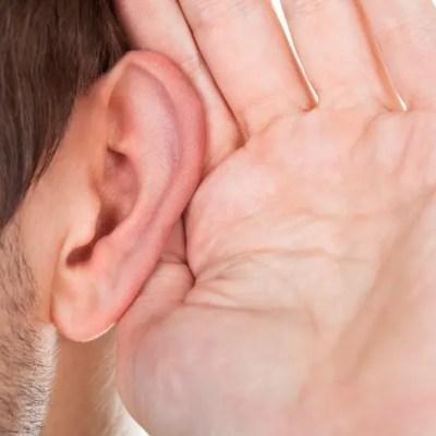 Easy Tips for Ear Health