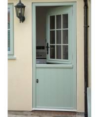 Stable Doors, Epsom, Coulsdon, Mitcham, Surrey | uPVC Doors