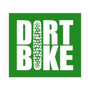 dirtbike.ro