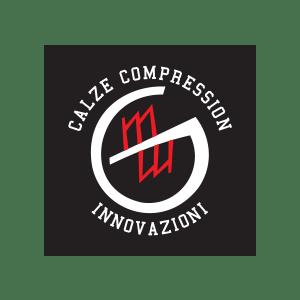 Calze Compression Innovazioni