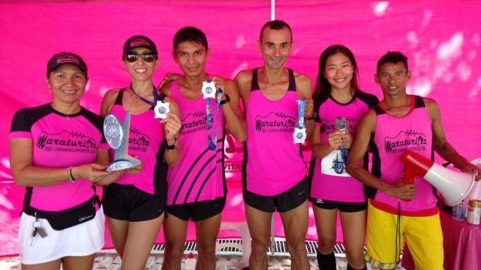 podio-maraturista