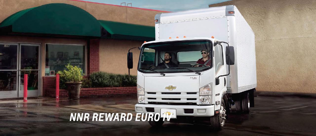 Banner-NNR Reward
