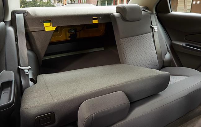 Taxi elite-interior3