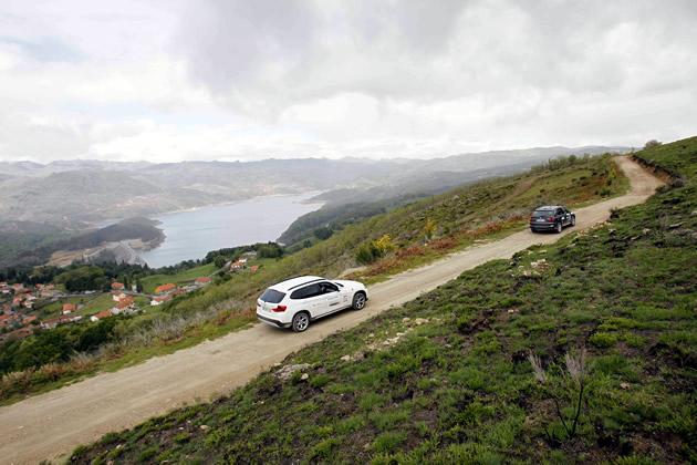 conduzir-melhores-estradas-parque-geres