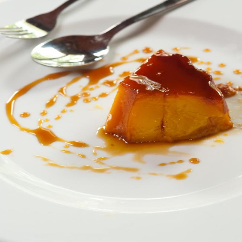 Restaurante-Cerdeira-geres