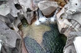 cascatas-selvagens-no-geres