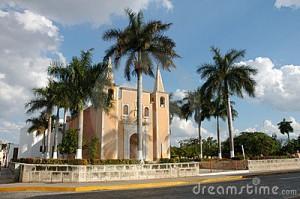 ciudad-de-mexico-hotel-plaza-suite