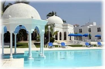 hotel-aldea-del-bazar2