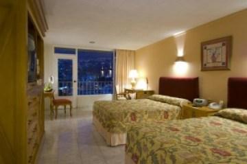 hotel-avalon-2