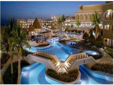 hotel-aventura-cove-palace
