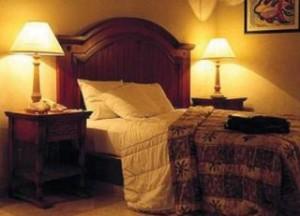 hotel-barcelo-karmina-palace-3