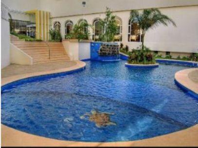 hotel-castelo-veracrus