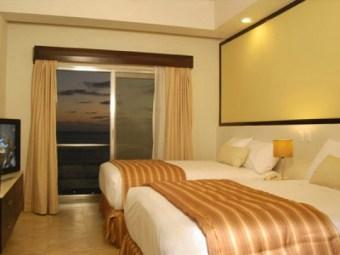 hotel-coral-island-3