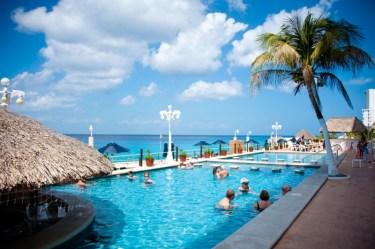 hotel-coral-princess-2